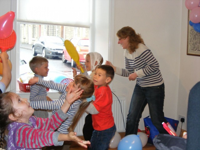 Childrens party 2012_2.jpg