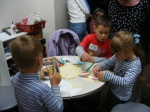 Childrens party 2012_3.jpg